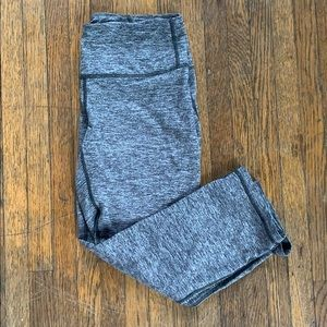 Patagonia Leggings - Women's Centered Crops Small
